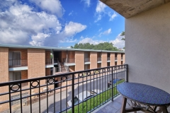 1812 West Ave #303 18