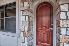 1812 West Ave #303 19