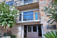 1812 West Ave #303 27