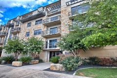 1812 West Ave #303 29