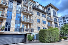 1812 West Ave #303 30