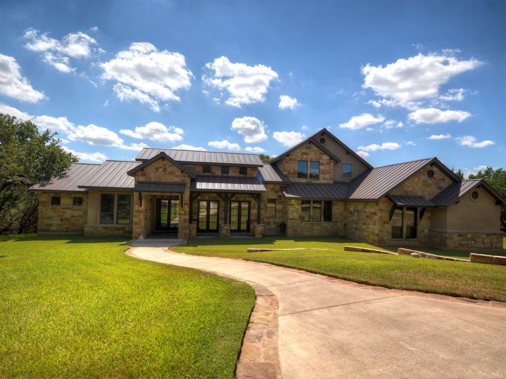 209 VP Ranch Rd 01