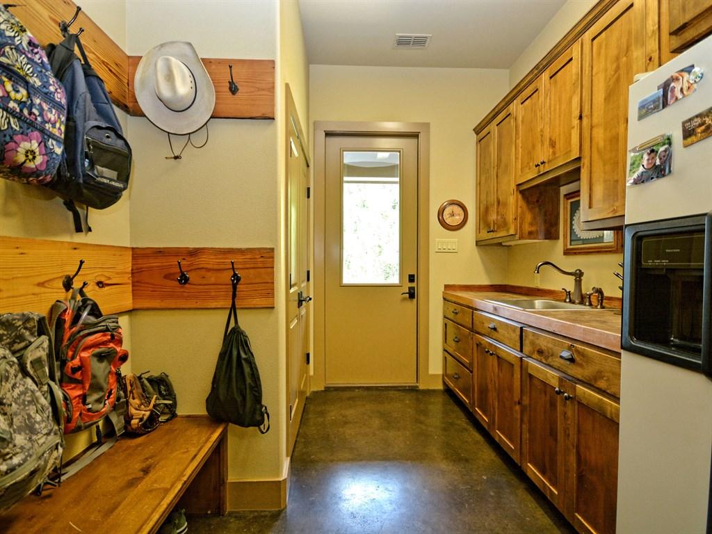 209 VP Ranch Rd 20
