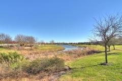2605 Dillon Pond 38