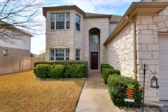 2809 Purple Thistle Dr 02