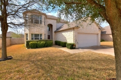 2809 Purple Thistle Dr 03