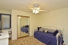 301 S Lake Creek 22