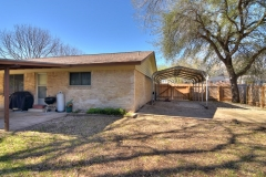 301 S Lake Creek 25