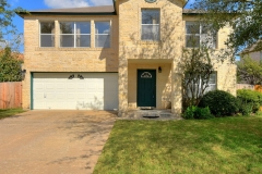 608 Betterman Dr 03