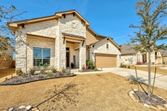 609 Sawyer Trail 02