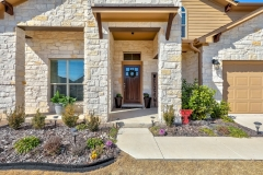 609 Sawyer Trail 03