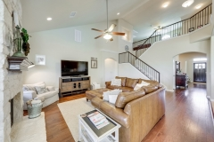 609 Sawyer Trail 04