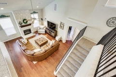 609 Sawyer Trail 08