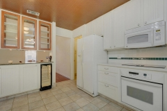 7705 Long Point Dr 15