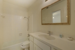 7705 Long Point Dr 22
