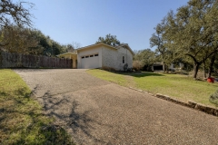 7705 Long Point Dr 30