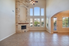 7708 Crackling Creek 04