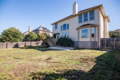 7708 Crackling Creek 36