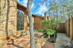 8329 Summerwood Dr 28
