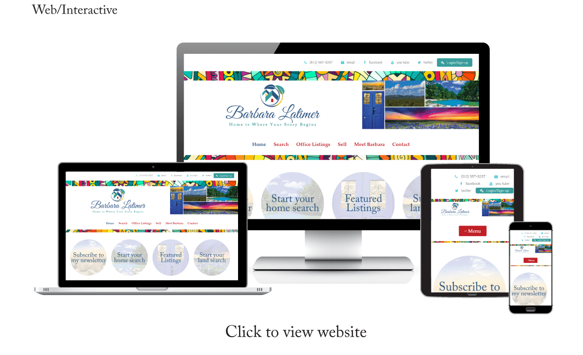 Design-Board-Web---Barbara-Latimer_02