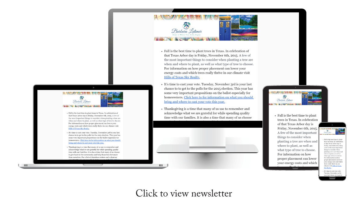 Design-Board-Web---Barbara-Latimer_03