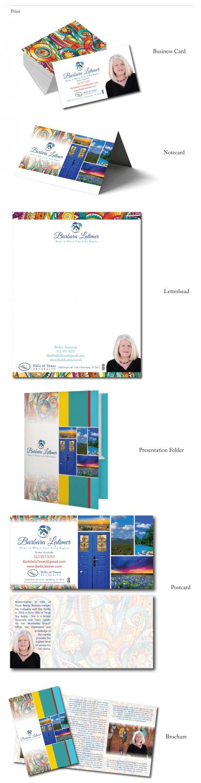 Design-Board-Web---Barbara-Latimer_04