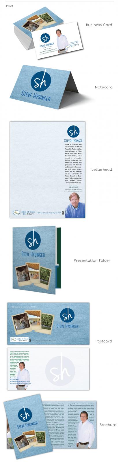 Design-Board-_-Steve-Hysinger_05