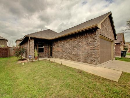 SOLD – 6816 Ferrystone Pass, Del Valle, TX 78617 – Stoney Ridge