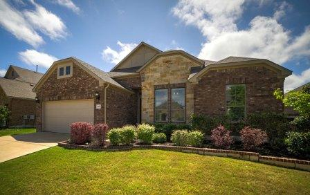 SOLD – 645 Clear Springs Hollow, Buda, TX 78610 – Elm Grove