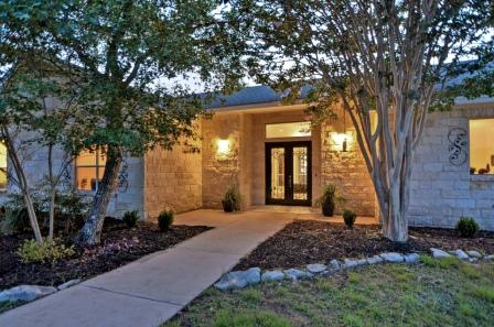 SOLD – 15121 Honeycomb Hollow, Leander, TX 78641 – Honeycomb Hills
