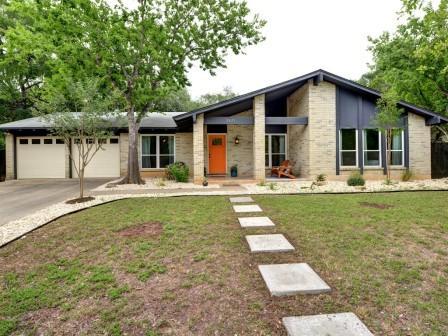 SOLD – 2621 Barton Hills Dr, Austin, TX 78704 – Barton Hills