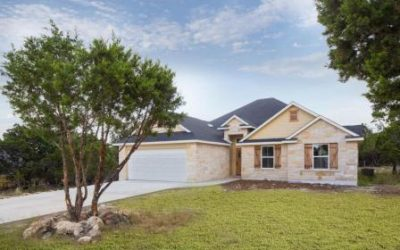 SOLD – 2 Rock Hollow Cir, Wimberley, TX 78676 – Woodcreek