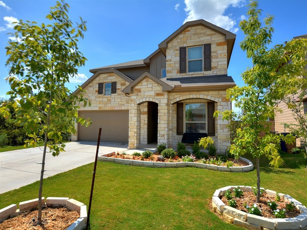 SOLD – 10608 Sunday Dr, Austin, TX 78747 – Bradshaw Crossing