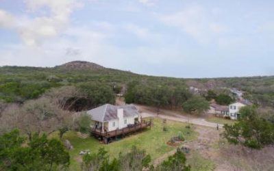 SOLD – 3 Colorado Trl, Wimberley, TX 78676 – Woodcreek
