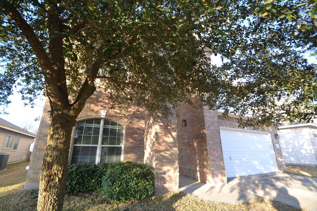SOLD – 591 Reliance Dr, Buda, TX 78610 – Meadow Park