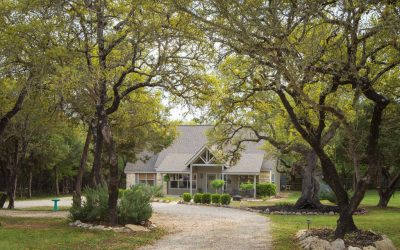 SOLD- 1020 CR 1492, Wimberley, TX 78676 – Heritage Hill