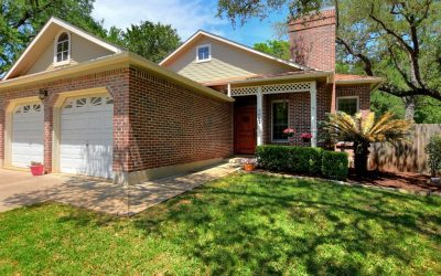 SOLD – 3002 Jubilee Trl, Austin, TX 78748 – Tanglewood Forest