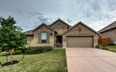7704 Turnback Ledge Trl, Lago Vista, TX 78645 – Tessera on Lake Travis