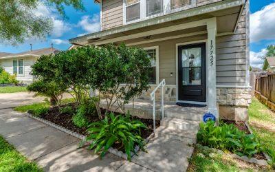17725 Powder Creek Dr, Manor, TX 78653 – Briarcreek