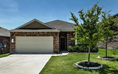 743 Hoot Owl South Ln, Leander, TX 78641 – Summerlyn