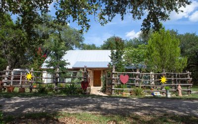 SOLD – 200 Windmill Oaks Dr, Wimberley, TX 78676 – River Oaks of Wimberley