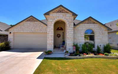 SOLD – 2433 Etta May Ln, Leander, TX 78641 – Hazelwood