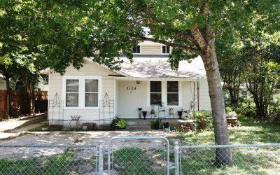 3108 Govalle Ave, Austin, TX 78702