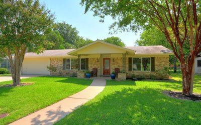 8603 Hathaway Dr, Austin, TX 78757 – Bowling Green