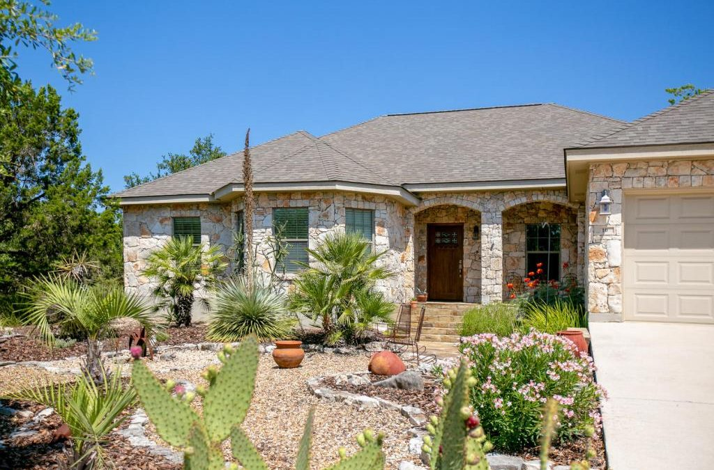 10 Creekside Dr, Wimberley, TX 78676 – Woodcreek