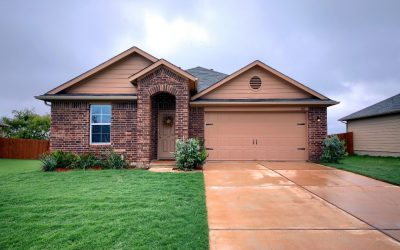 101 Voss, Kyle, TX 78640 – Post Oak