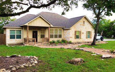 3 Wide Canyon Ct, Wimberley, TX 78676 – Woodcreek