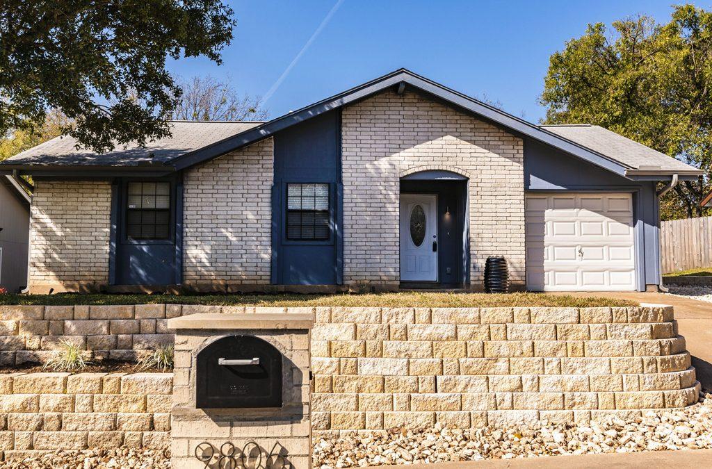 9806 Hansford Dr, Austin, TX 78753 – Northcape