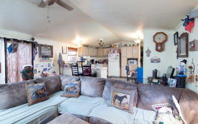 SOLD – 916 High Mesa Dr, Wimberley, TX 78676 – Campfire