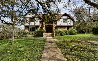 16001 Scenic Oaks Trl, Buda, TX 78610 – Hays Country Oaks